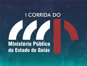 Corrida do Ministério Público do Estado de Goiás - Imagem do evento