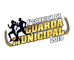 Corrida da Guarda Municipal 2019