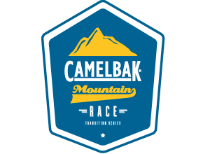 CAMELBAK MOUNTAIN RACE 2018 - Imagem do evento