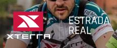 XTERRA ESTRADA REAL 2019