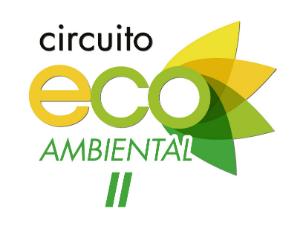 CIRCUITO ECO AMBIENTAL II - PARQUE CERET - Imagem do evento