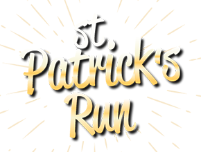 St. Patrick's Run 2019 - CURITIBA