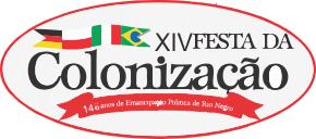 4ª CORRIDA DA COLONIZAÇÃO - Imagem do evento