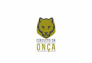 CIRCUITO DA ONÇA - 2ª ETAPA 2019