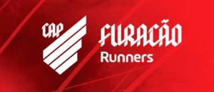 FURACÃO RUNNERS