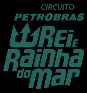 CIRCUITO PETROBRAS REI E RAINHA DO MAR - ETAPA Brasília - Imagem do evento