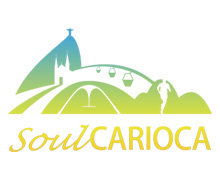 SOUL CARIOCA - ETAPA LAPA - Imagem do evento