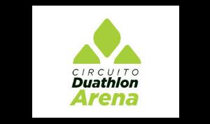Circuito Duathlon Arena
