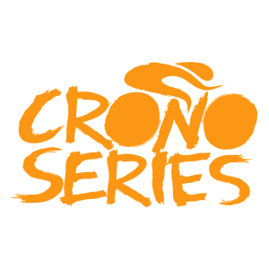 CRONOSERIES TRIATHLON 2019 - ETAPA BERTIOGA