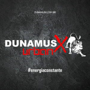 DUNAMUS X - ETAPA URBAN