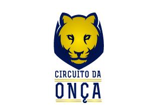 CIRCUITO DA ONÇA - 1ª ETAPA 2019