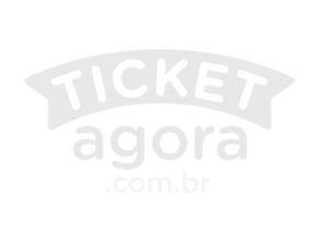 CORRIDA SÓ PARA ELAS 2018