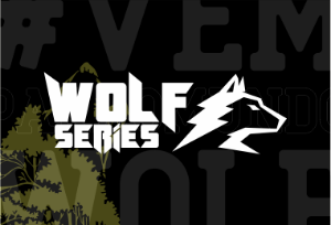 WOLF SERIES TRAIL RUN 1ª ETAPA - LIMEIRA