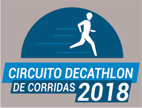 CIRCUITO DECATHLON DE CORRIDA - ETAPA JAGUARIUNA - Imagem do evento