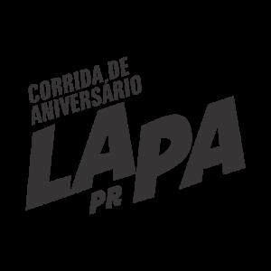 CORRIDA DE ANIVERSÁRIO DA LAPA - PR