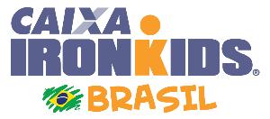 IRONKIDS FORTALEZA - Imagem do evento