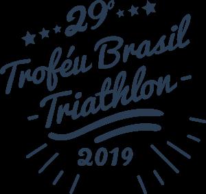 29º TROFÉU BRASIL DE TRIATHLON - COMBO 4 ETAPAS - 2019