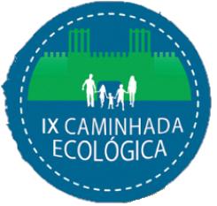 IX CAMINHADA ECOLÓGICA DA FORTALEZA DE ITAIPU