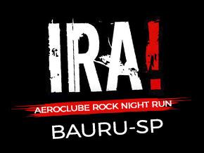 AEROCLUBE ROCK NIGHT RUN