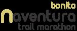 NAVENTURA TRAIL MARATHON BONITO - 2018