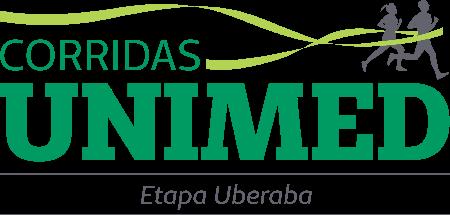 ETAPA UBERABA - CORRIDAS UNIMED  2019 - 2020