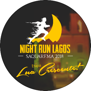 CIRCUITO NIGHT RUN LAGOS - ETAPA SAQUAREMA 2018