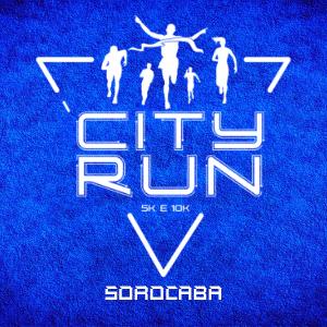 CITY RUN | SOROCABA
