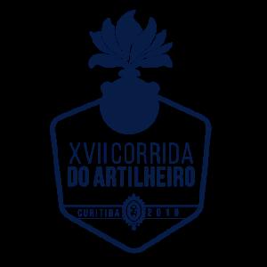 XVII CORRIDA DO ARTILHEIRO