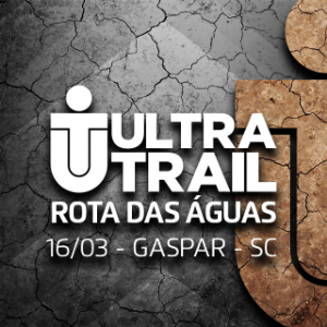 ULTRA TRAIL ROTA DAS ÁGUAS