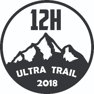 ULTRA TRAIL 12H - Imagem do evento