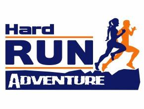 HARD RUN ADVENTURE