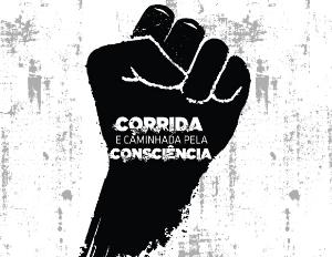 CORRIDA DA CONSCIÊNCIA - Imagem do evento