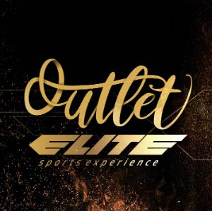 OUTLET ELITE EVENTOS