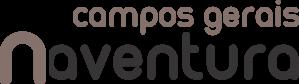 NAVENTURA CAMPOS GERAIS 2018 - Imagem do evento
