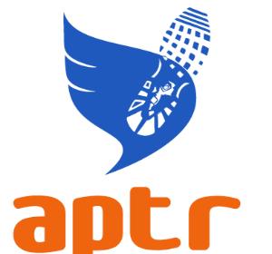 APTR MATO LIMPO - Imagem do evento