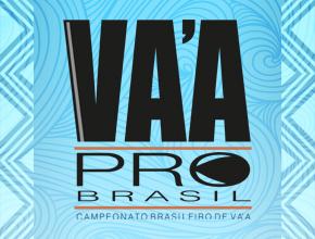 VA'A PRO BRASIL