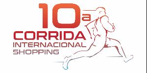 10ª CORRIDA DO INTERNACIONAL SHOPPING GUARULHOS - Imagem do evento