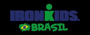 IRONKIDS 70.3 FORTALEZA