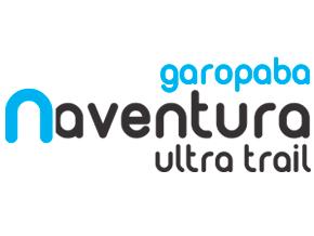 NAVENTURA ULTRA TRAIL GAROPABA 2018 - Imagem do evento