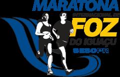 PACOTE DE VIAGEM - Maratona de Foz do Iguaçu