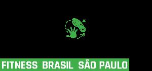 FITNESS BRASIL -  INGRESSO VISITANTES