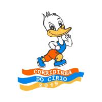 CORRIDINHA DO CÍRIO 2019