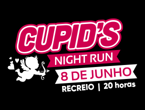 CUPID'S NIGHT RUN