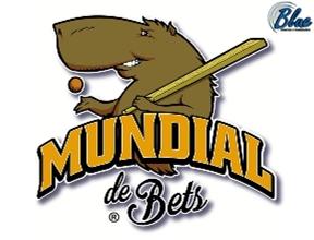 MUNDIAL DE BETS 2017 - Imagem do evento