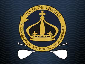 VIBE - Volta de Ilhabela 2019
