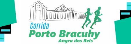 CORRIDA PORTO BRACUHY 2019
