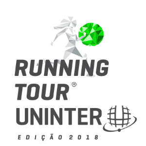 RUNNING TOUR UNINTER 2018 - LONDRINA