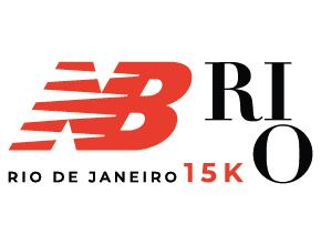 NEW BALANCE 15K SERIES - ETAPA RIO DE JANEIRO - Imagem do evento