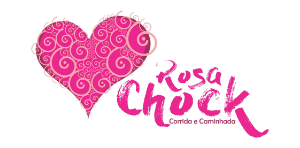 ROSA CHOCK - Imagem do evento