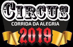 CORRIDA CIRCUS 10, 5K E CAMINHADA 5K - ETAPA DANCE
